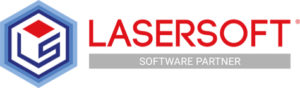 LAS-logo-softwarepartner